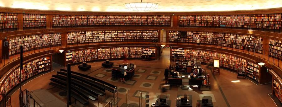 edebiyat-kitaplar