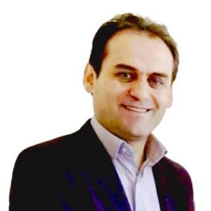 ibrahim-kaya