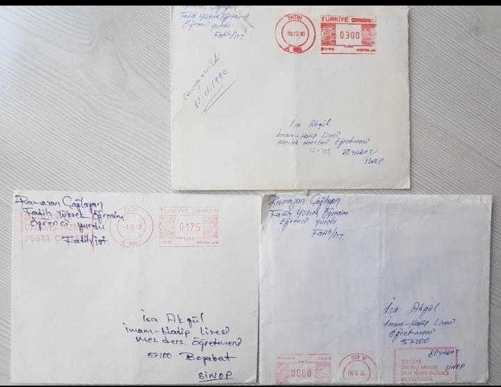 isa-akgül-mektup