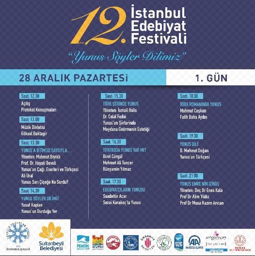 istanbul-edebiyat-festivali-birinci-gun