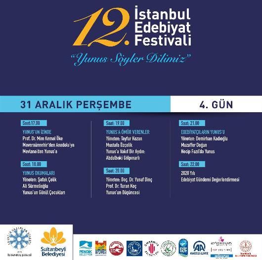 istanbul-edebiyat-festivali-dorduncu-gun
