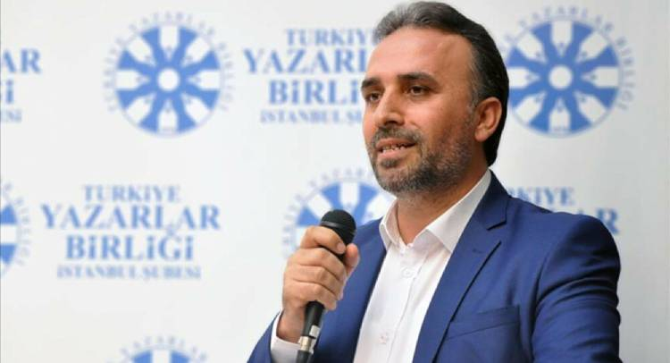 mahmut-biyikli-tyb-istanbul