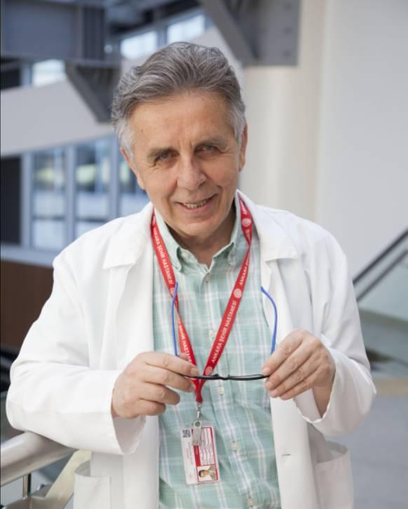 prof-dr-erol-göka-kalp-merhamet
