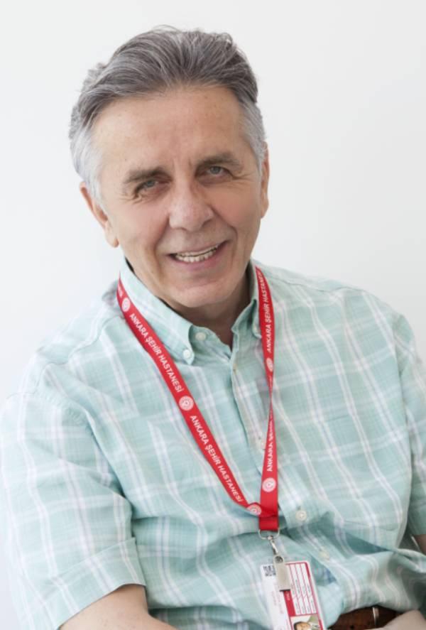 prof-dr-erol-göka-kalpten-kitap-söyleşi