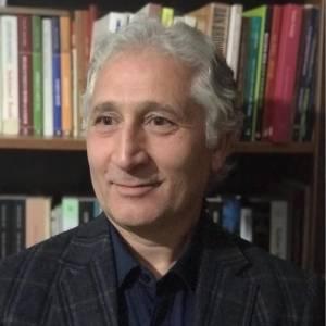 prof-dr-ramazan-caglayan