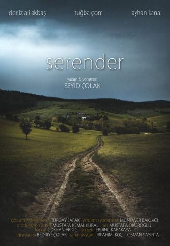 seyid-colak-serender-kisa-film