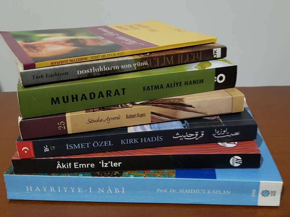 tadımlık-kitaplar-aralik