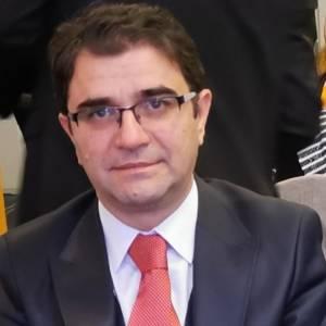avatar for Dr. Ahmet İşleyen