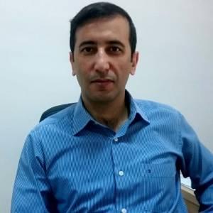 avatar for Fatih Ertugay
