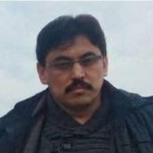 avatar for Murat Çelik