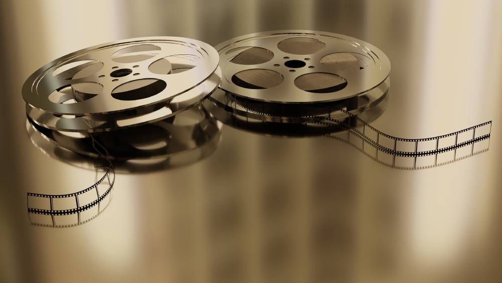 sinema-bresson