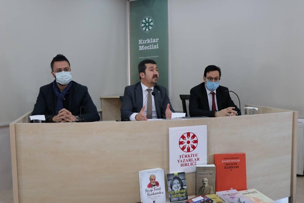 turkiye-yazarlar-birligi-2020-odulleri