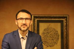 avatar for Doç. Dr. Abdulkadir Macit