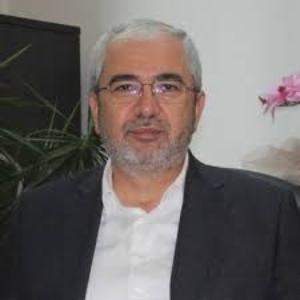 avatar for Dr. Adem Ergül
