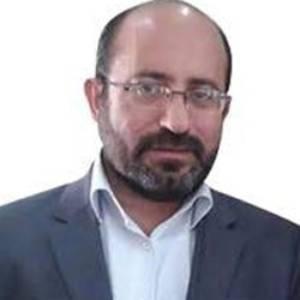 avatar for İbrahim Halil Er