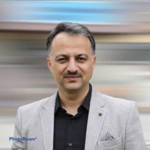 avatar for Mehmet Necmeddin Dinç