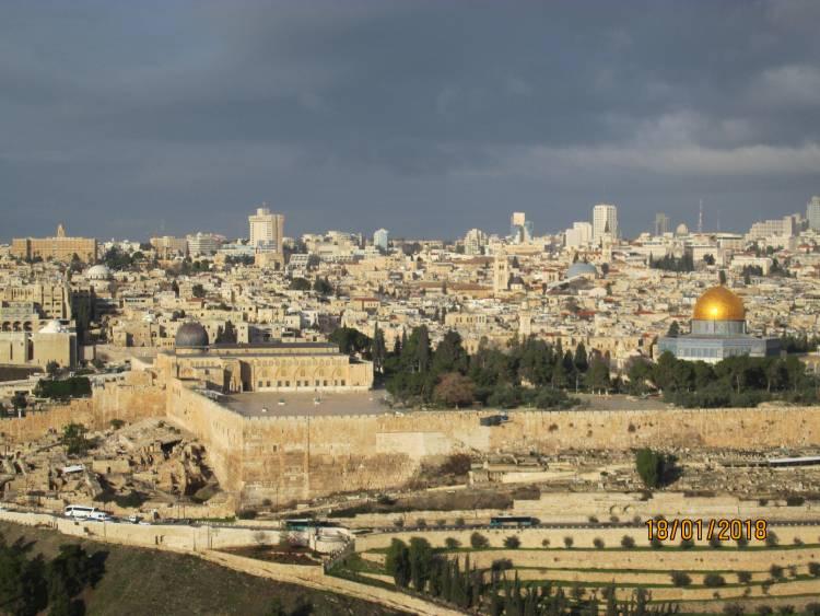 Kudüs 2 (1)