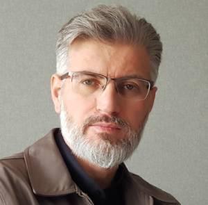 avatar for Mehmet Fatih Serenli