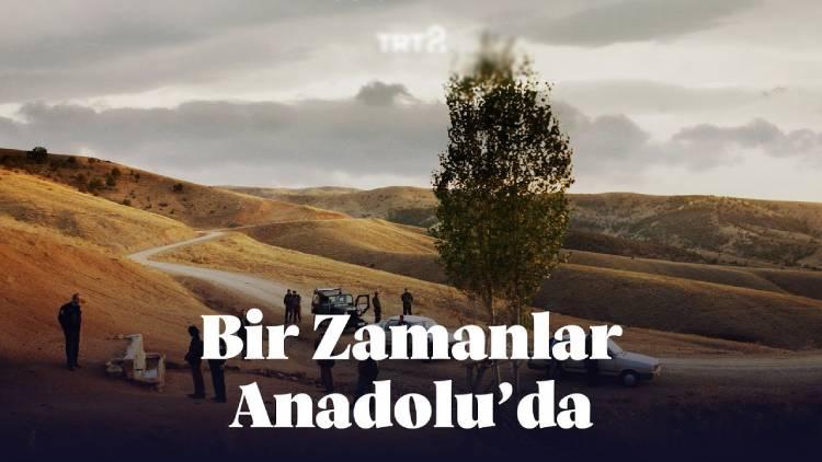bır-zamanlar-anadolu (1)