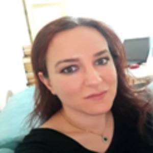 avatar for Doç. Dr. Müzeyyen Altunbay