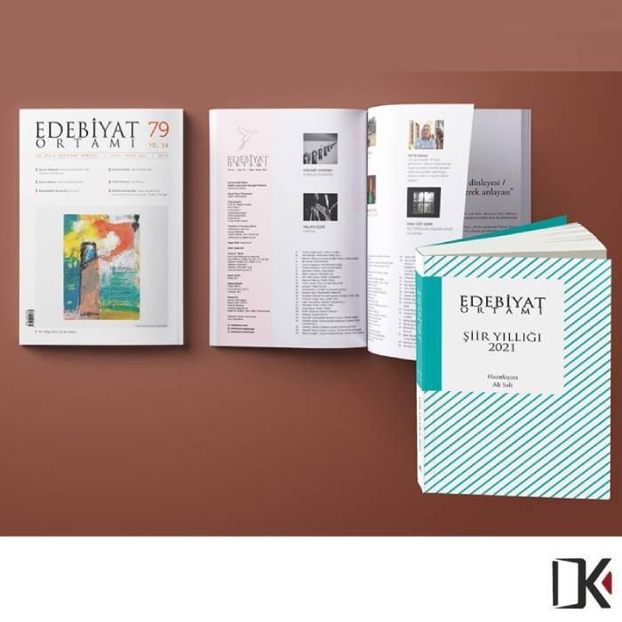 Edebiyat Ortami_sayi-79 kapak fotoğrafı-