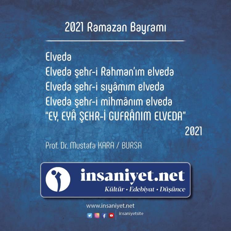 2021-rmzn