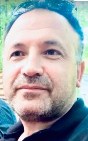 avatar for Erdinç Özcan