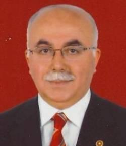 avatar for Mehmet Ali Bulut