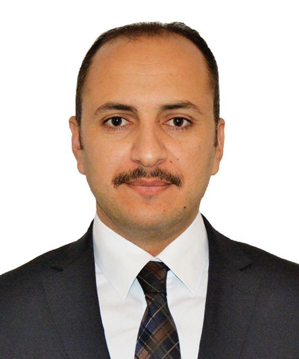 Ramazan Karahüseyinoğlu foto