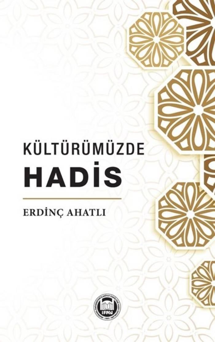 hadıs (1)