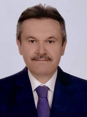 avatar for İlhami Kesici