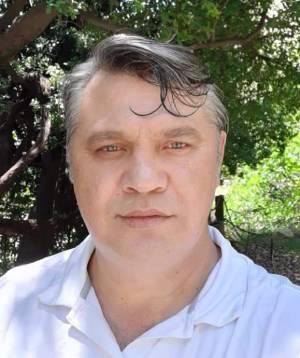 avatar for Mehmet Kabakçı